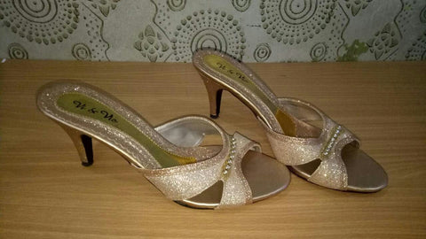 Party Shoes Vi Vie