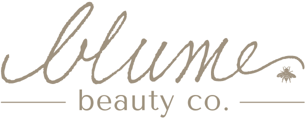 Blume Beauty Co.