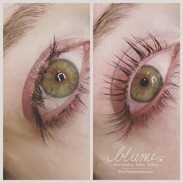 KaraBoost+ by Keratin Lash Infusion | Blume Beauty