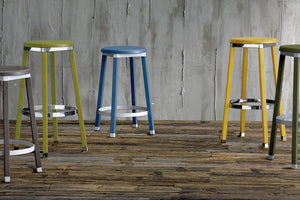 Metal Barstools - In Stock Quick Ship