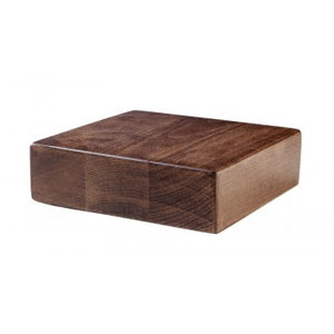 P-18 (Maple Butcher block)