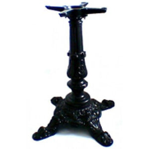 4524 Patio Umbrella Table Base
