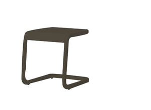 Alassio Side Table (COG)