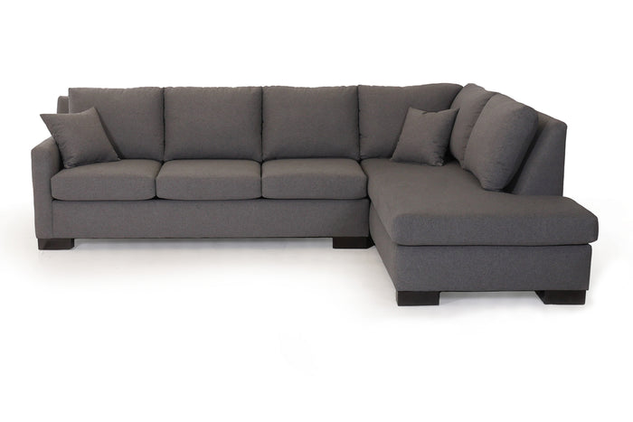 Benalto Sectional