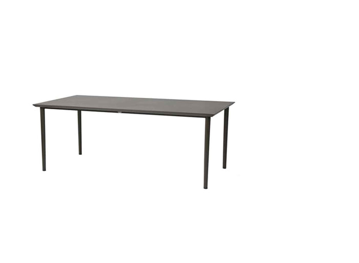 "Bogota 79""x 39"" Dining Table"