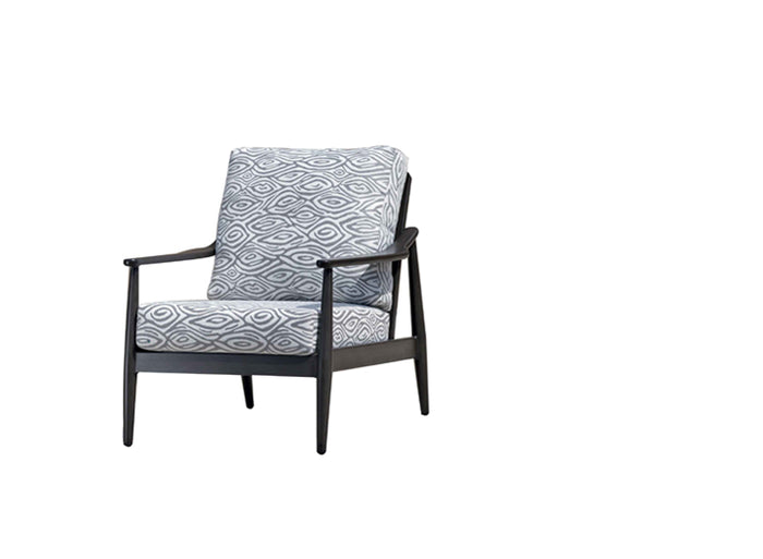 Bolano Club Chair