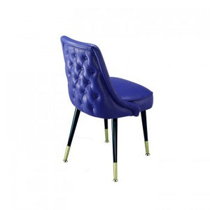 CLUB CHAIR - 3554