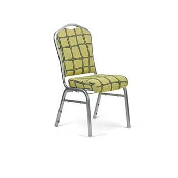 91653 EVERFLEX BANQUET CHAIR