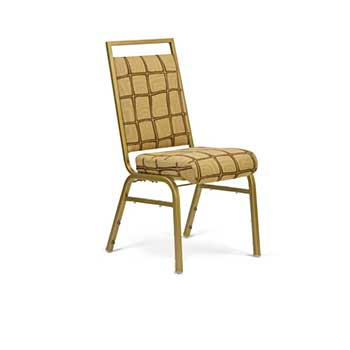 91656 EVERFLEX BANQUET CHAIR
