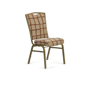 91659 EVERFLEX BANQUET CHAIR