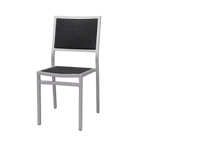 New Munich Stacking Side Chair