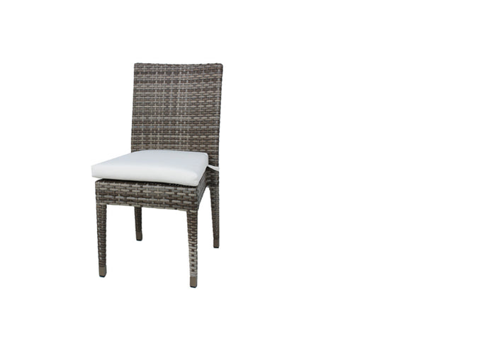 Tuscany Dining Side Chair