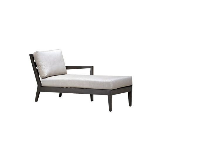 Lucia Right Arm Chaise