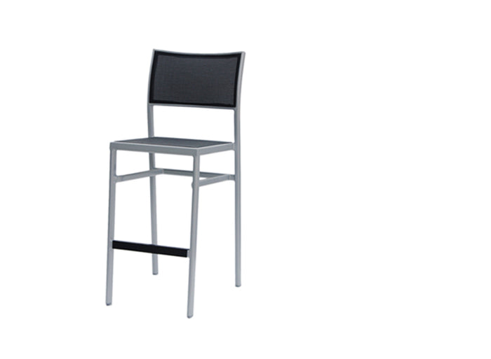New Roma Sling Bar Chair (without Arm)