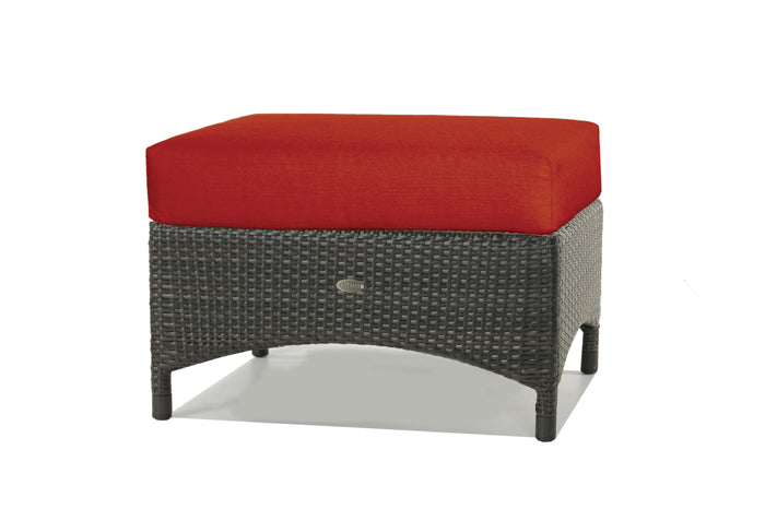 Palm Harbor Sectional Ottoman w/Cushion