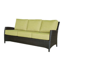 Palm Harbor Sofa w/Cushion