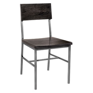 Venecia Side Chair