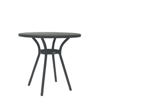 "Universal 32"" Bistro Table w/Mesh Support"