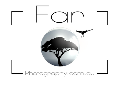 Far Photography.com.au Pty Ltd