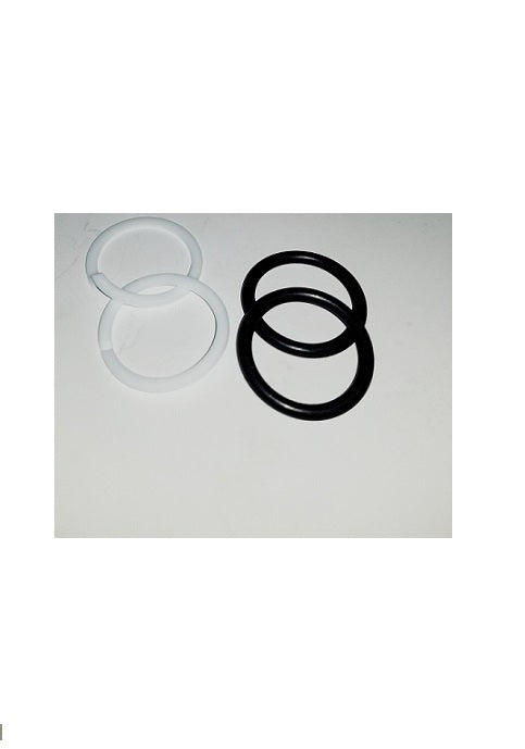 O-RING KIT, FAT CYLINDERS