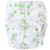 Koalas OSFM Nappy - Boho Babes Cloth Nappies