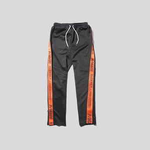 Side Tailor P/MADE Jogger Pants