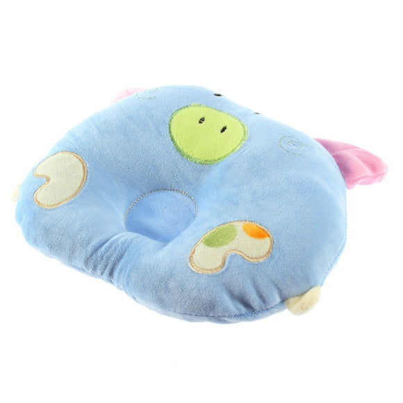 Soft Cotton piggy Pig Shaped