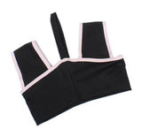 Slim Cheek Scalp Face Belt