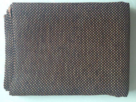 Brown Speaker Cloth