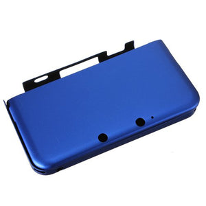 Facade Case CASE COVER PROTECTION
