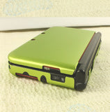 Facade Case CASE COVER