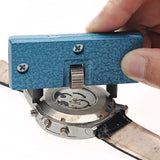 Watches Screw-on Back Case Opener