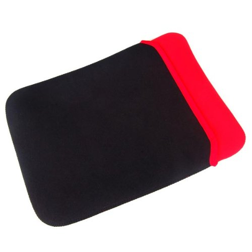 Soft Sleeve Case for 14/14.1 inch Laptop