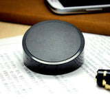 Bluetooth Wireless Audio Stereo Music Receiver Music Speaker Player