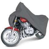 Motorbike Motorcycle Scooter Dust Cover