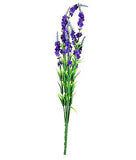 Lavender Flower Bouquet