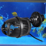 Aquarium Wave Maker Vibration Pump
