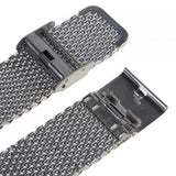 Stailess Steel watchband
