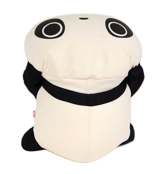 New Panda Figure Plush Doll Stuffed Toy