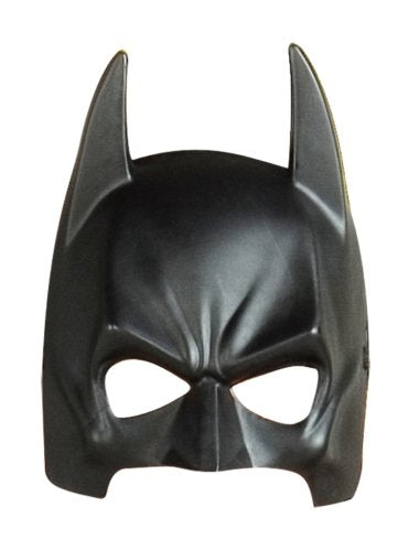 Batman Dark Knight Child Batman Mask