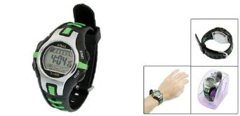 Children Sports Wrist Watch