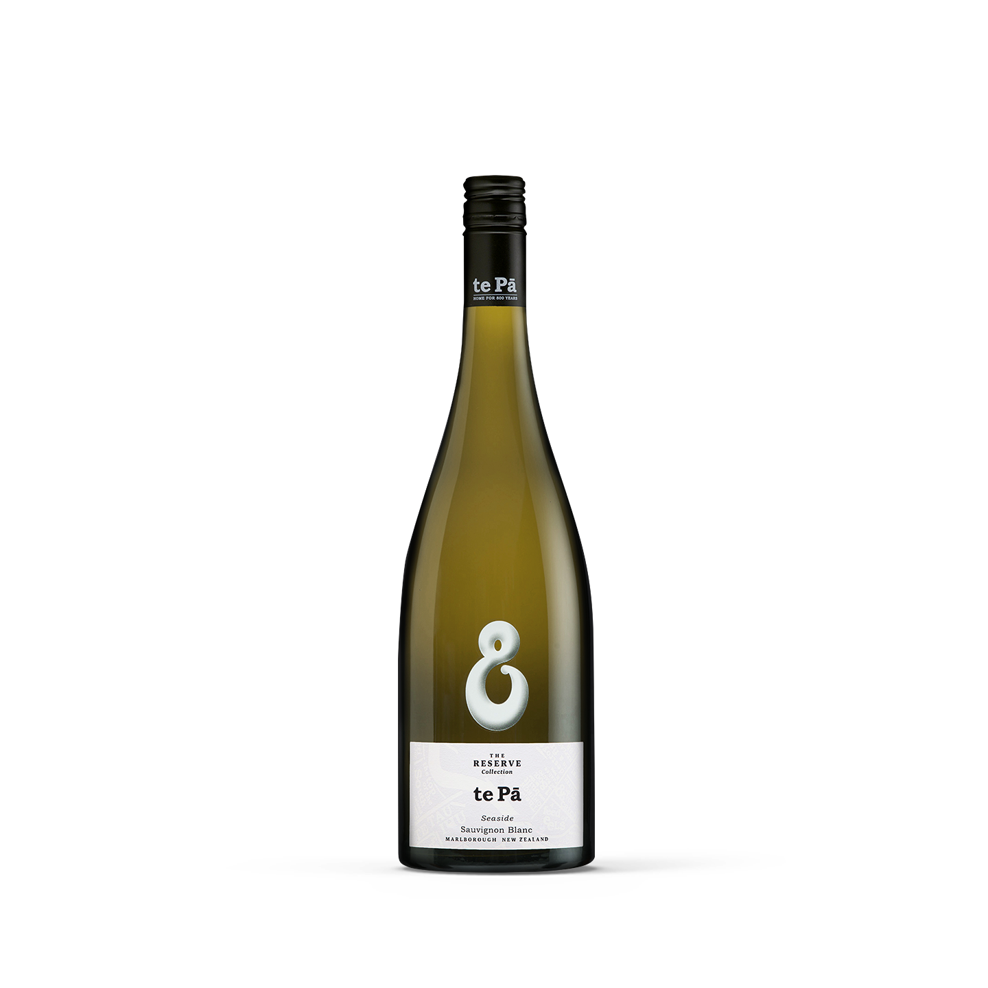 te Pā Reserve Collection Seaside Sauvignon Blanc