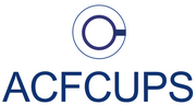 ACFCups