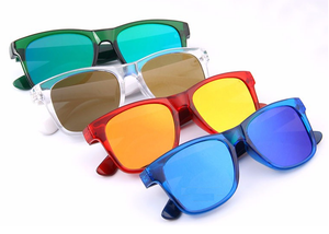 Beach Sunglasses For Men or Women