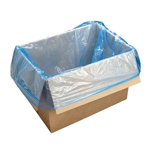 Boxes, Bags & Liners - Bay Trade Supplies
