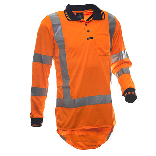 Workwear PPE & Forestry - Bay Trade Supplies