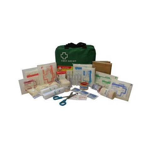 First Aid Kit 6 - 25 Person
