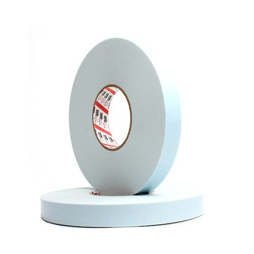 1.6mm Foam Double Sided Tape