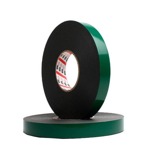 1.1mm Foam Double Sided Tape