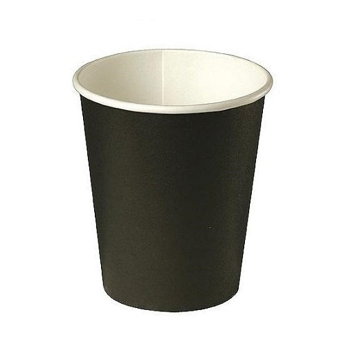 Single Wall Coffee Cup